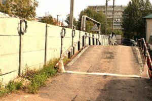 Фотографии автодромов